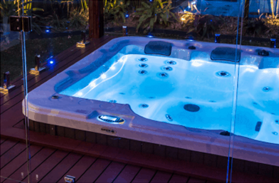 Indoor Outdoor Spas Plunge Pool Hot Tub Shop Somersby